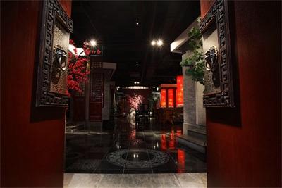 杭州罗曼达ktv室内环境(顾客评价)