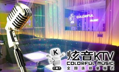 杭州环球一号ktv包厢环境(消费评价)