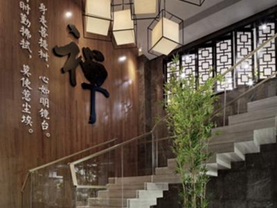 杭州环球一号ktv工作环境