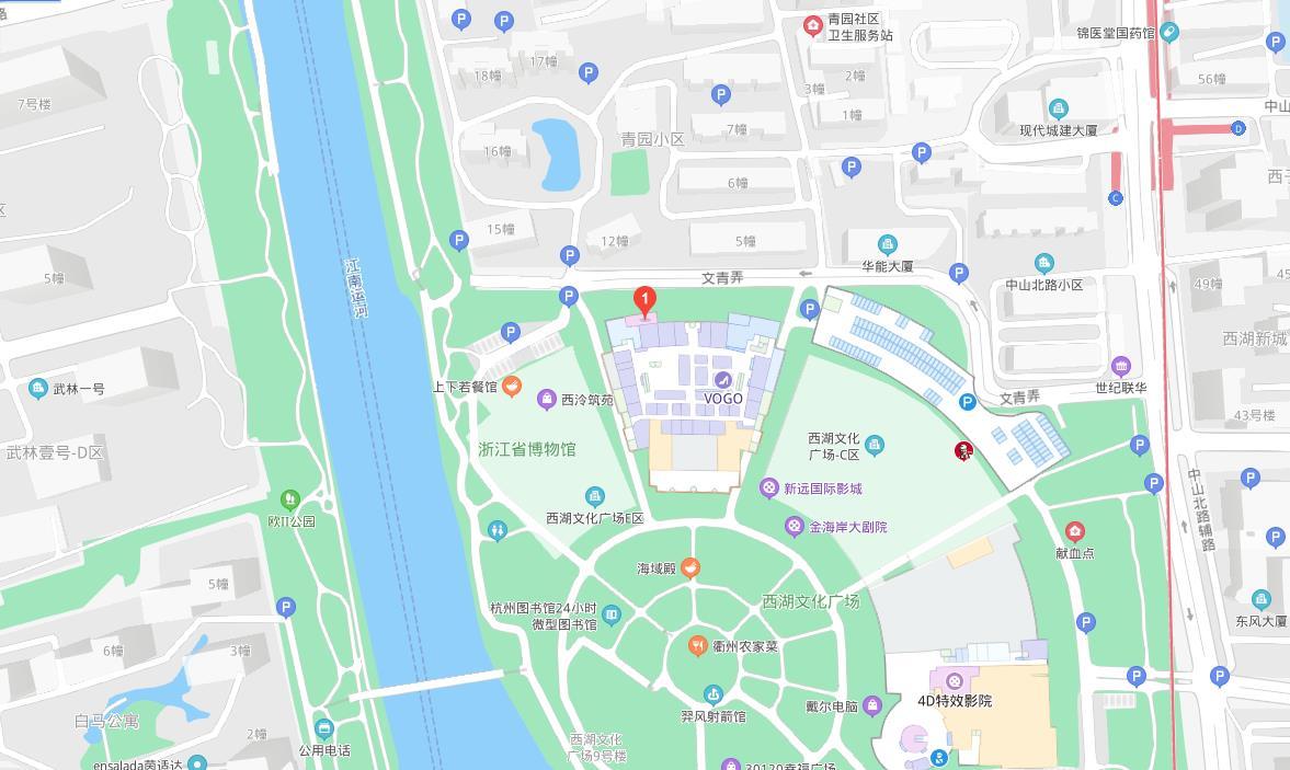 杭州罗曼达商务会所地址多少(预约电话号码)